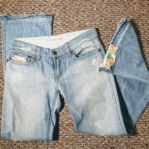 Joe's Jeans Vintage Series 1971